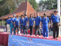 CFD_Indonesia_bersama_jajaran_Muspida_Sidoarjo
