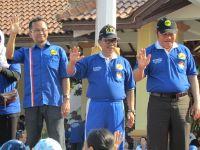CFD_Indonesia_menyapa